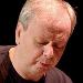 Georg Graewe