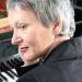 Claudia Ulla Binder