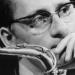 Frank Gratkowski